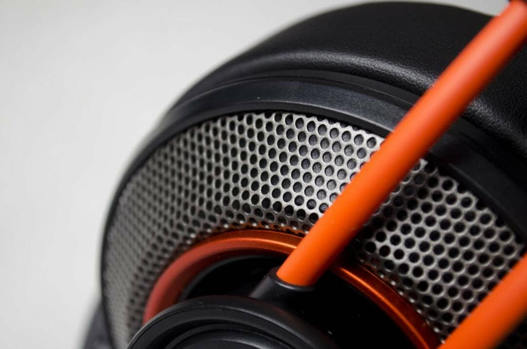 cougar immera headset review_15