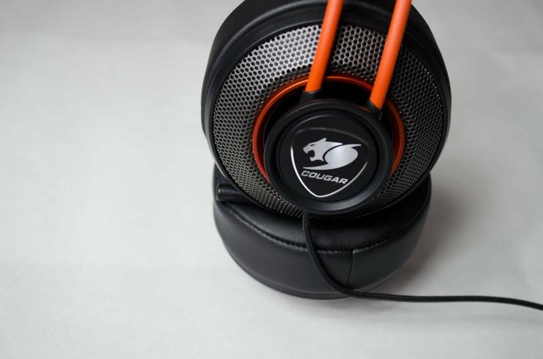 cougar immera headset review_9