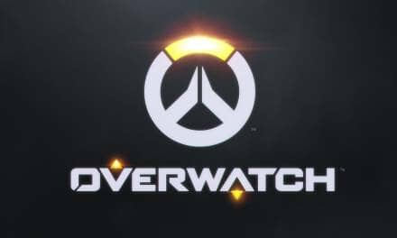 Overwatch Patch 1.1.0.2C Notes