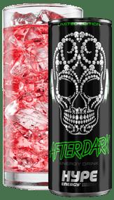 160208-AfterDark-Web