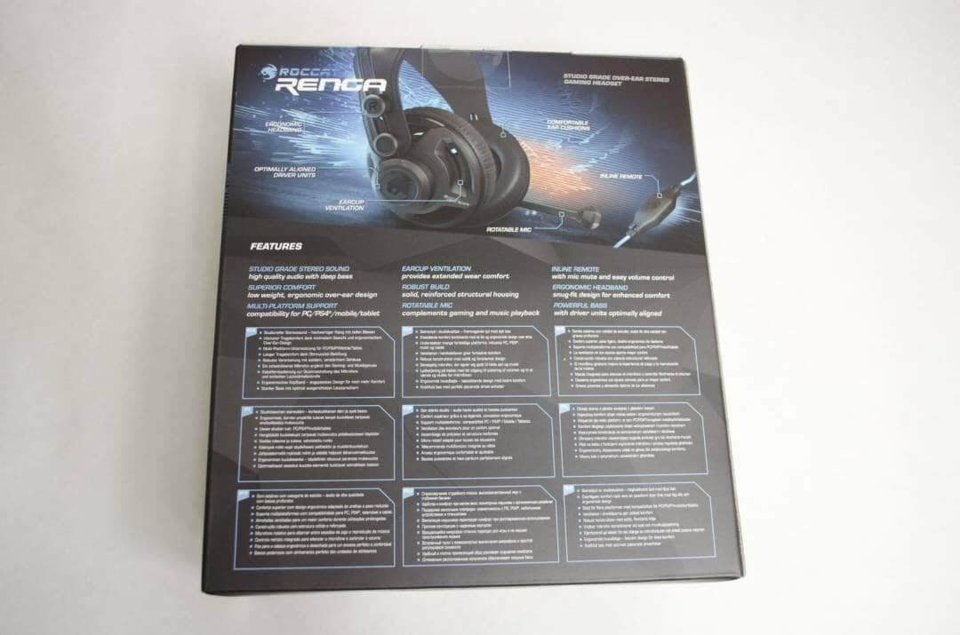 roccat renga headset review_1