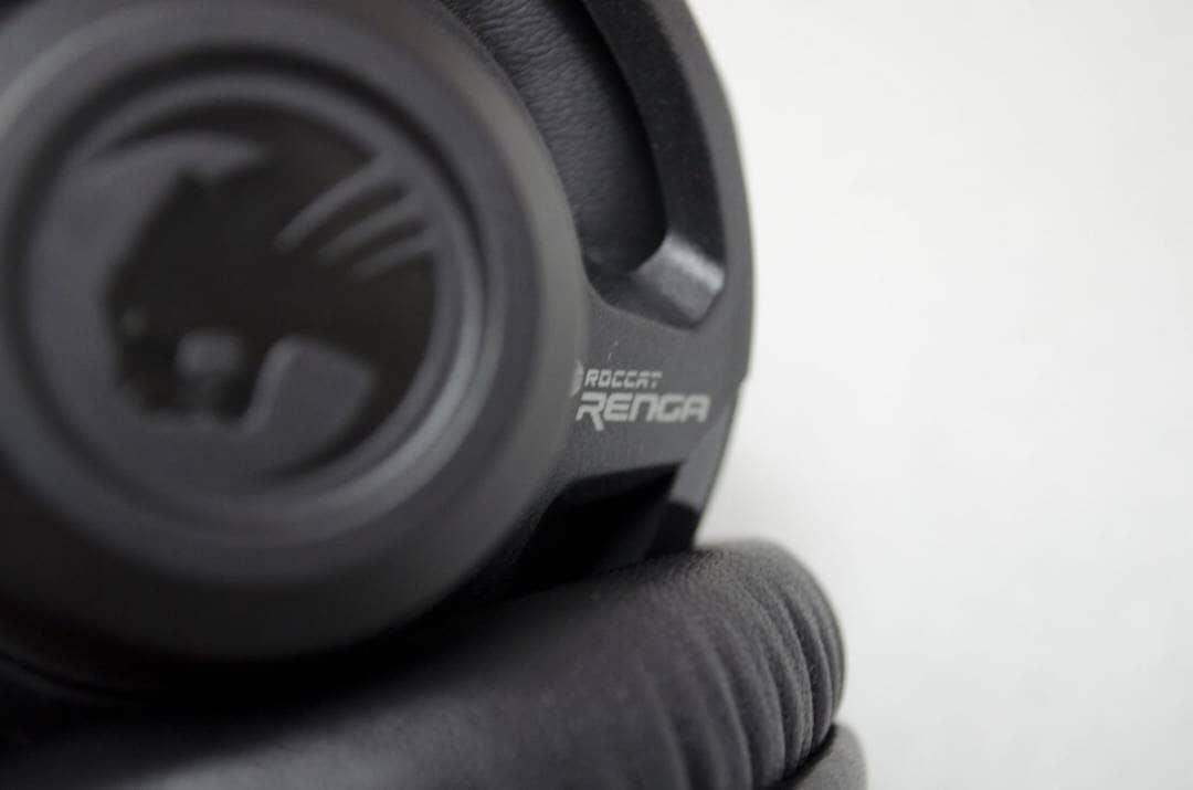 roccat renga headset review_11