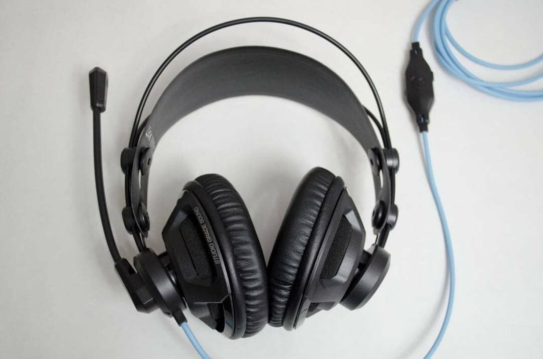 roccat renga headset review_4