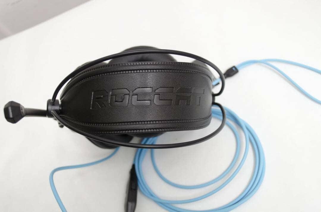 roccat renga headset review_5