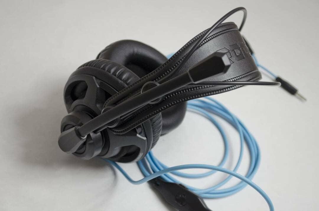 roccat renga headset review_6