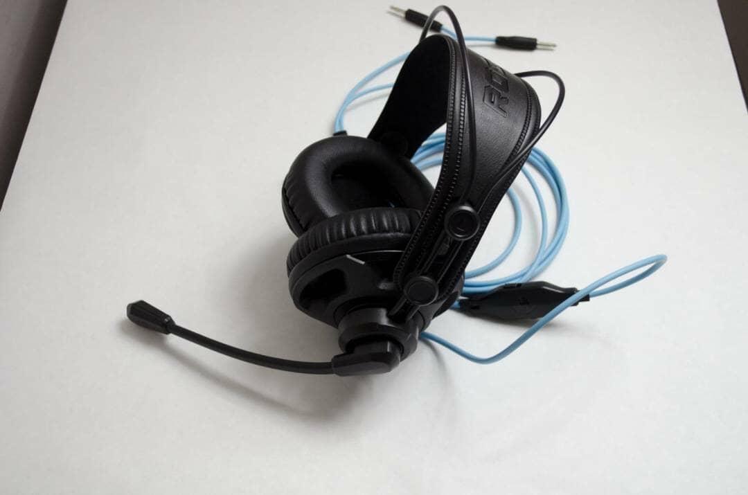 roccat renga headset review_7