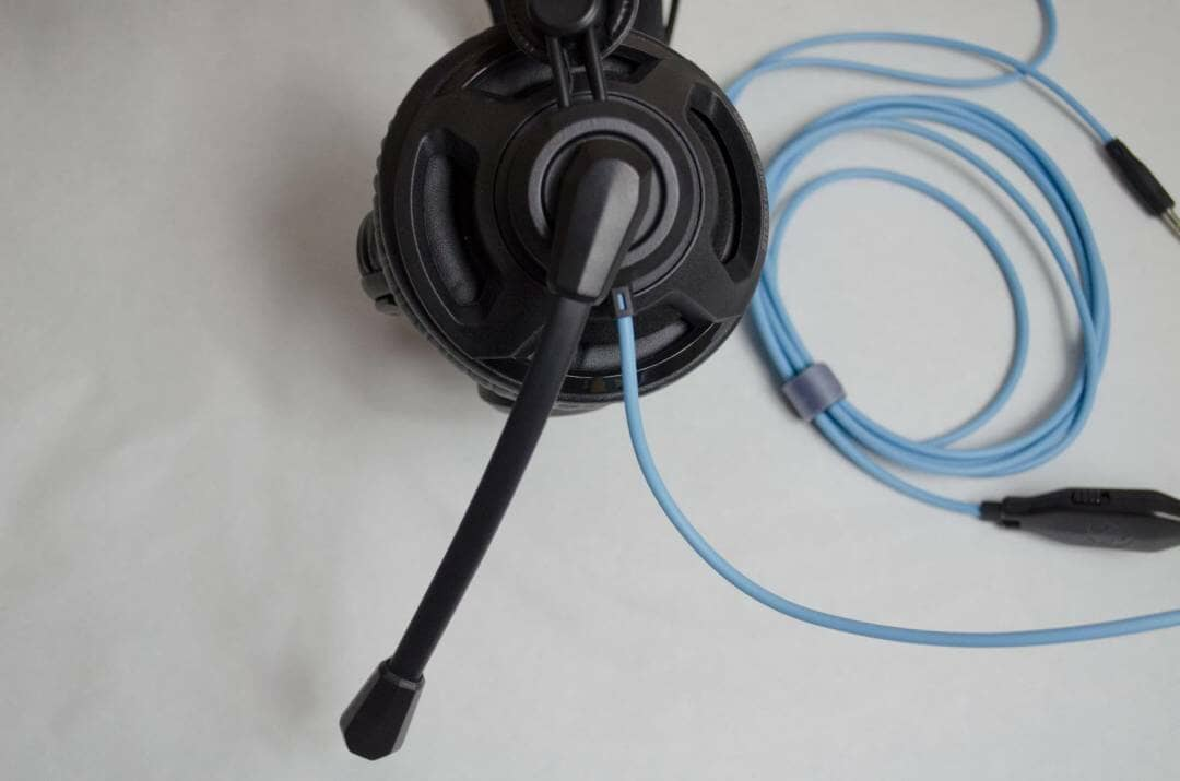 roccat renga headset review_8