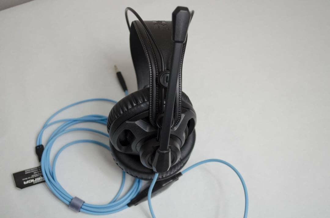 roccat renga headset review_9