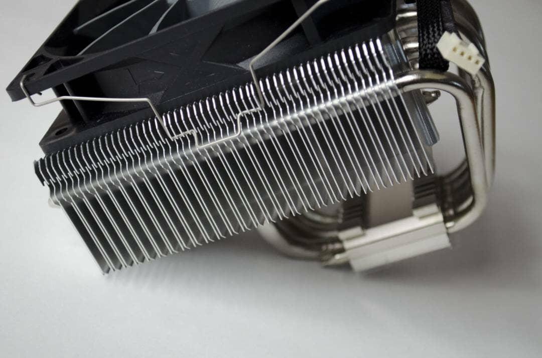 scythe kabuto 3 cpu cooler review_5