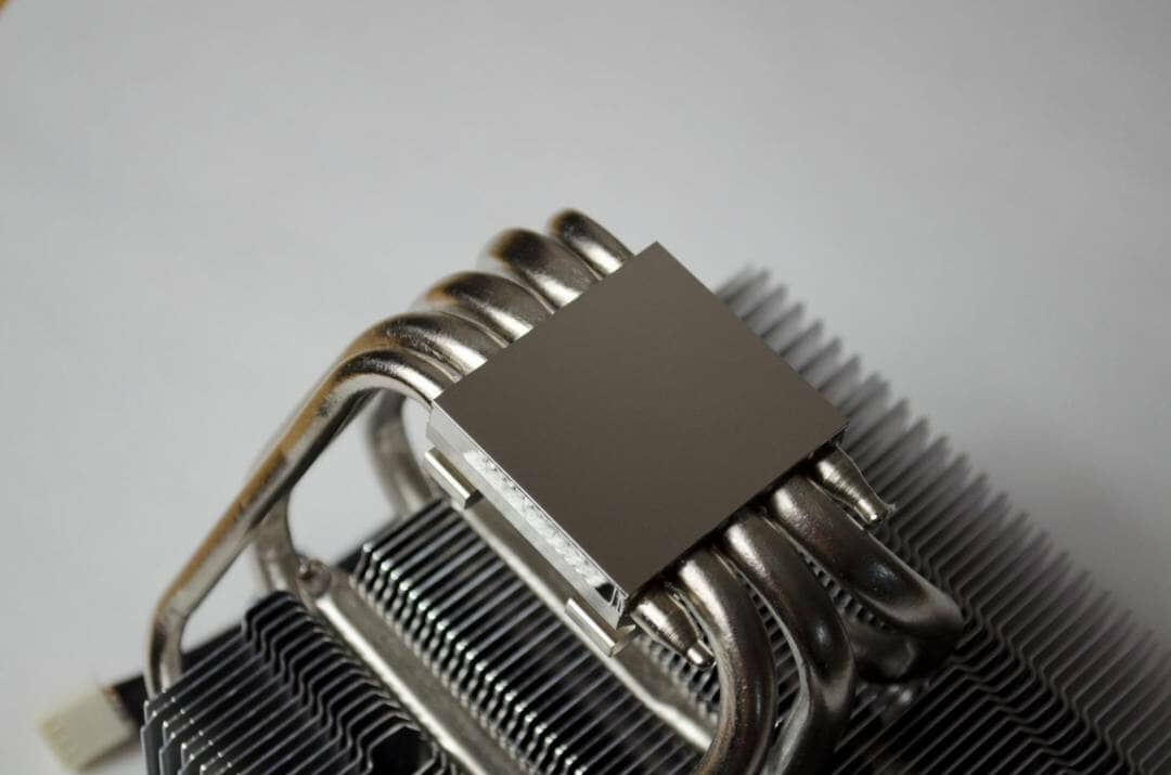 scythe kabuto 3 cpu cooler review_6