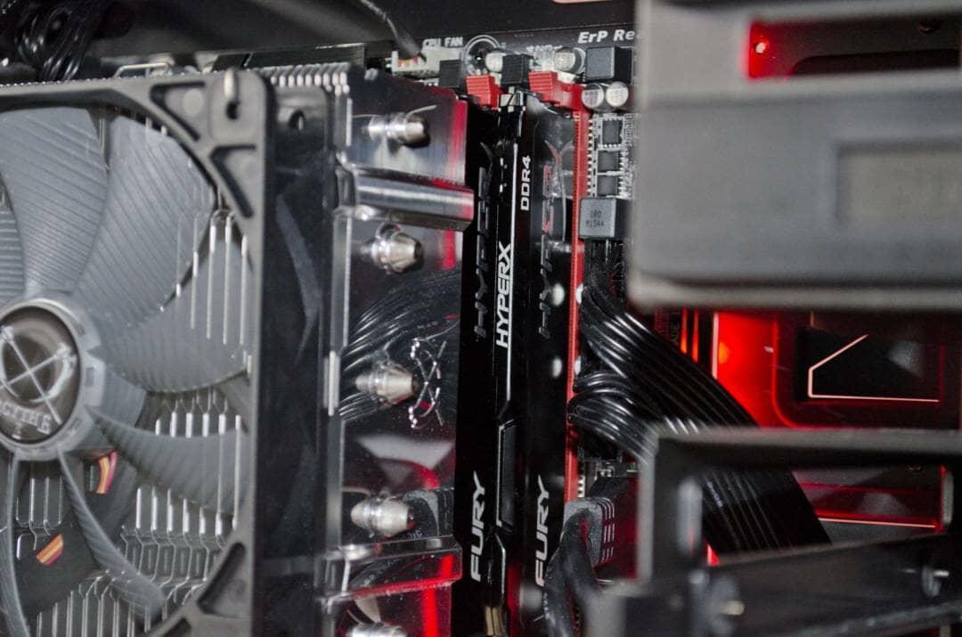 scythe kabuto 3 cpu cooler review_7