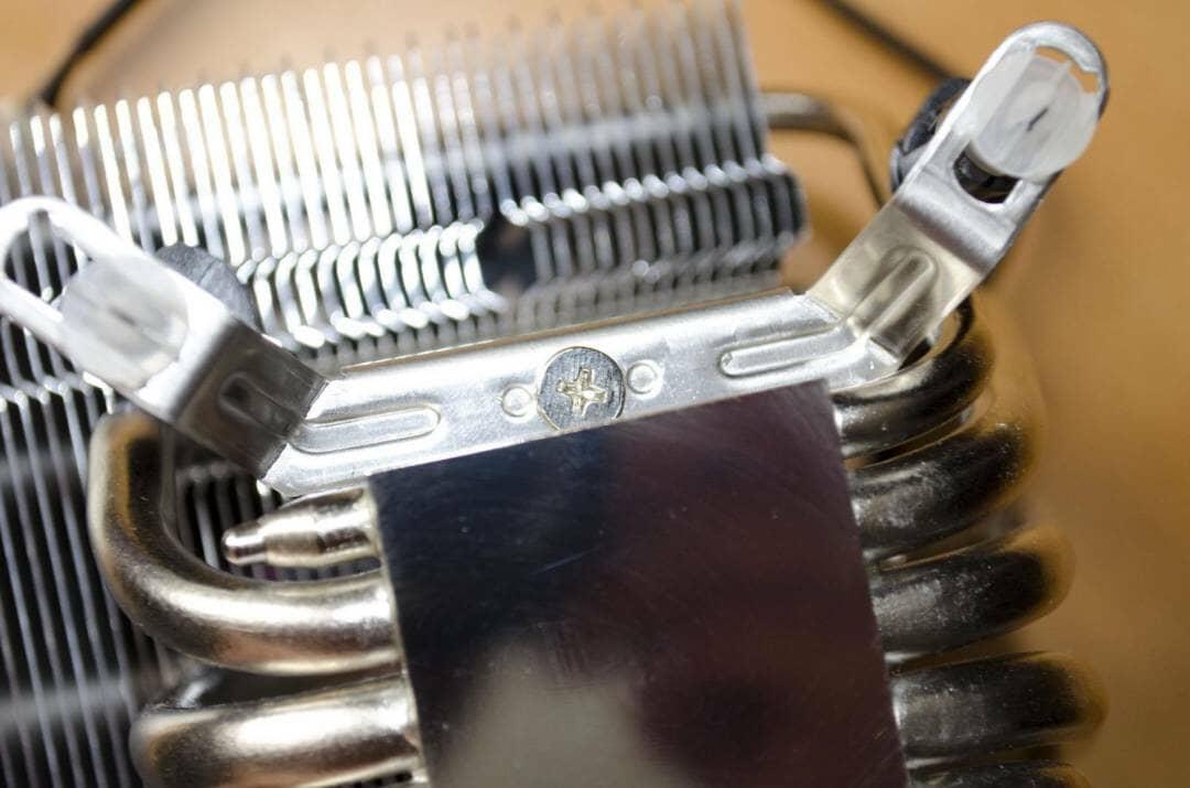scythe kabuto 3 cpu cooler review_9