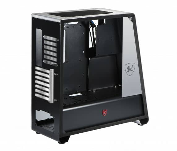 x2products_computer_cases_d8_x2-s9021al-cer-u3_01465366367