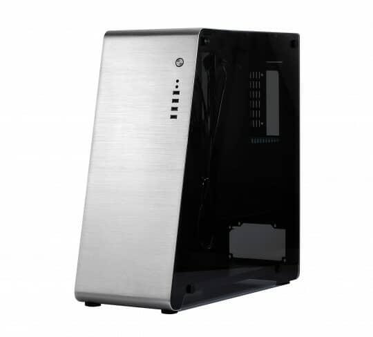 x2products_computer_cases_d8_x2-s9021al-cer-u3_11465365391