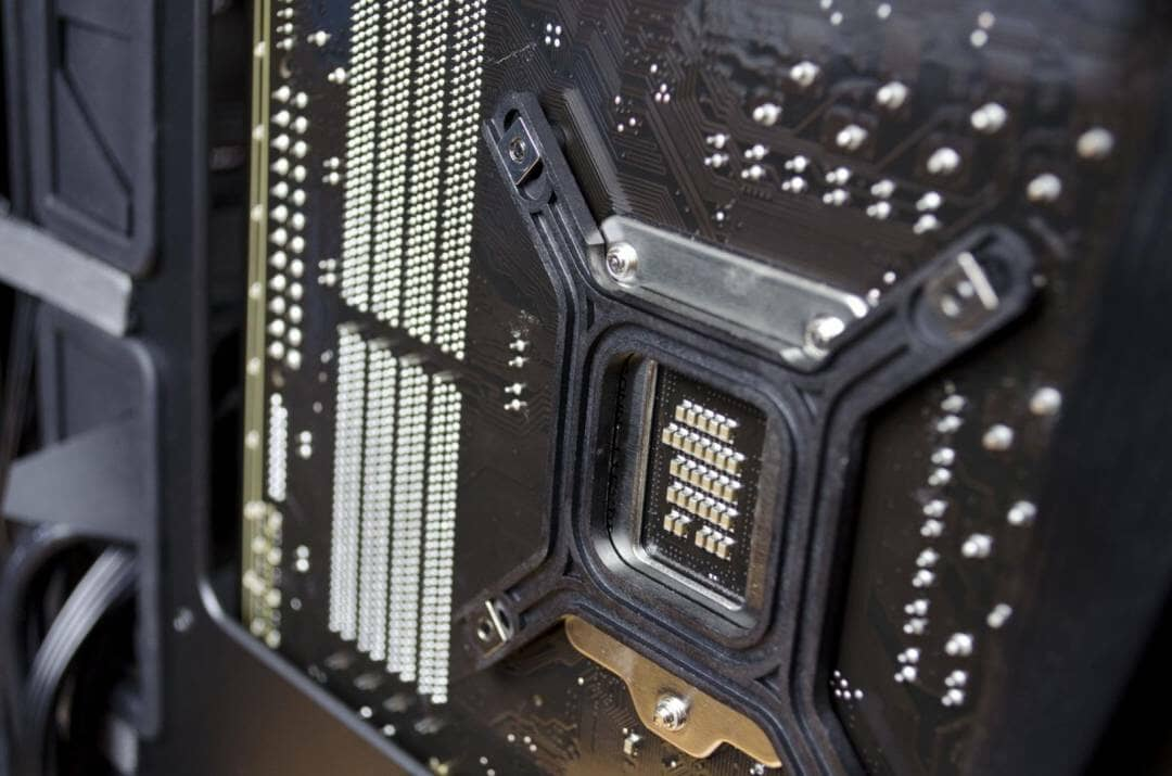 be-quiet-silent-loop-240-mm-aio-cpu-cooler-review_16