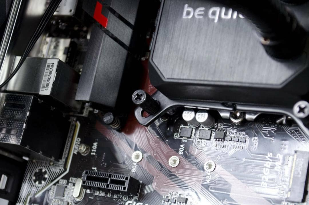 be-quiet-silent-loop-240-mm-aio-cpu-cooler-review_17