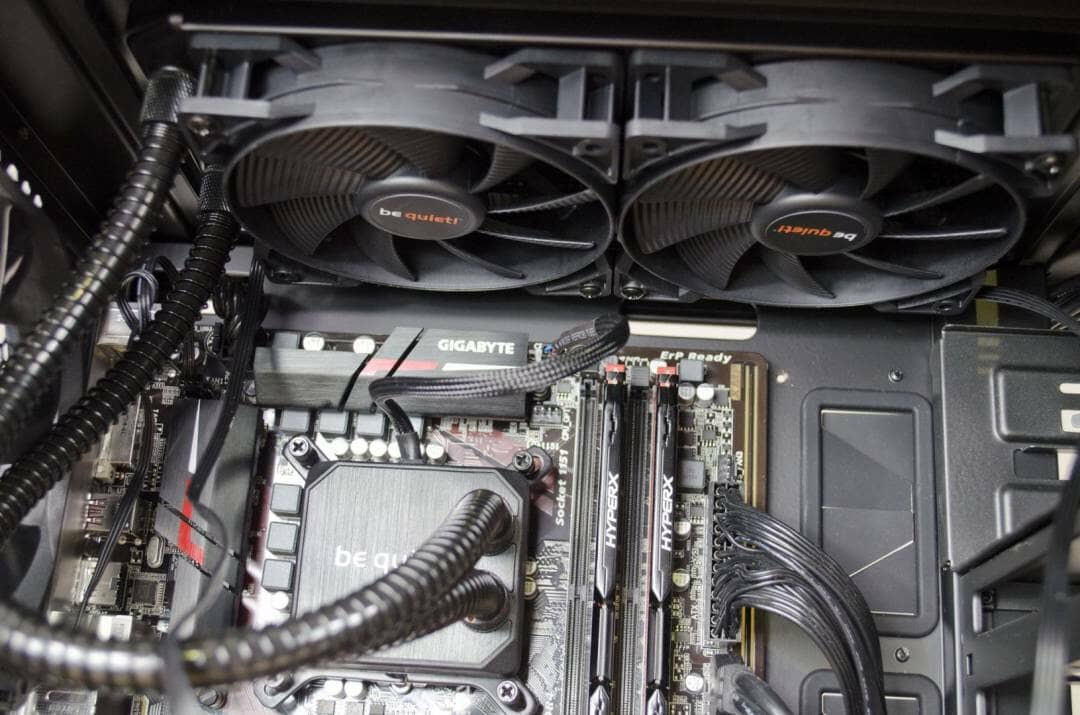 be-quiet-silent-loop-240-mm-aio-cpu-cooler-review_18