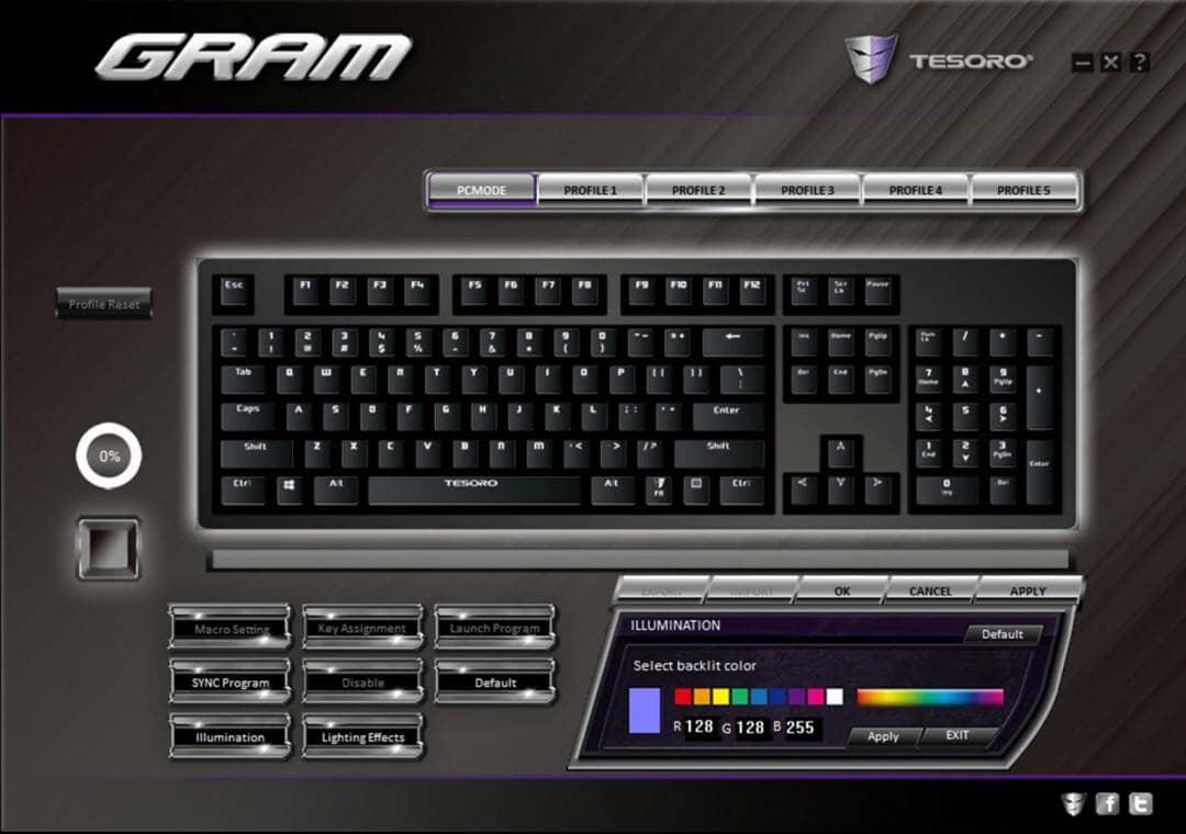 gram-software-2