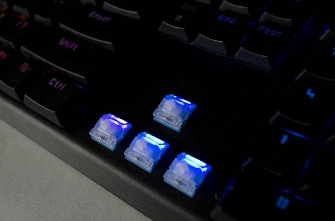 tesoro-gram-spectrum-rgm-gaming-mechanical-keyboard-review_1