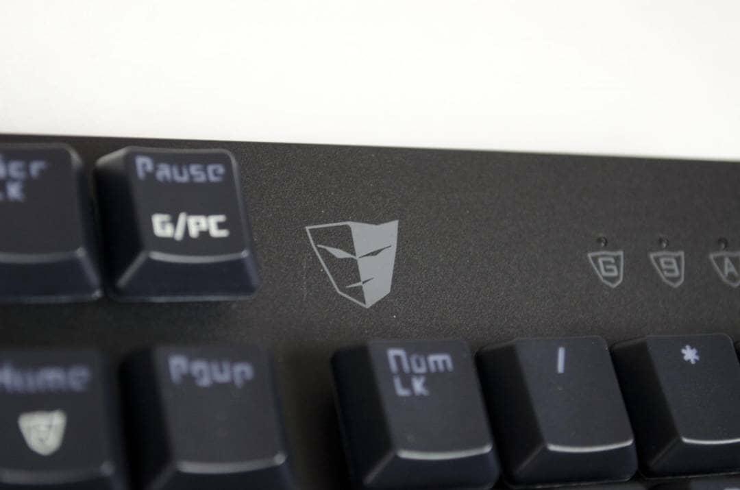 tesoro-gram-spectrum-rgm-gaming-mechanical-keyboard-review_10