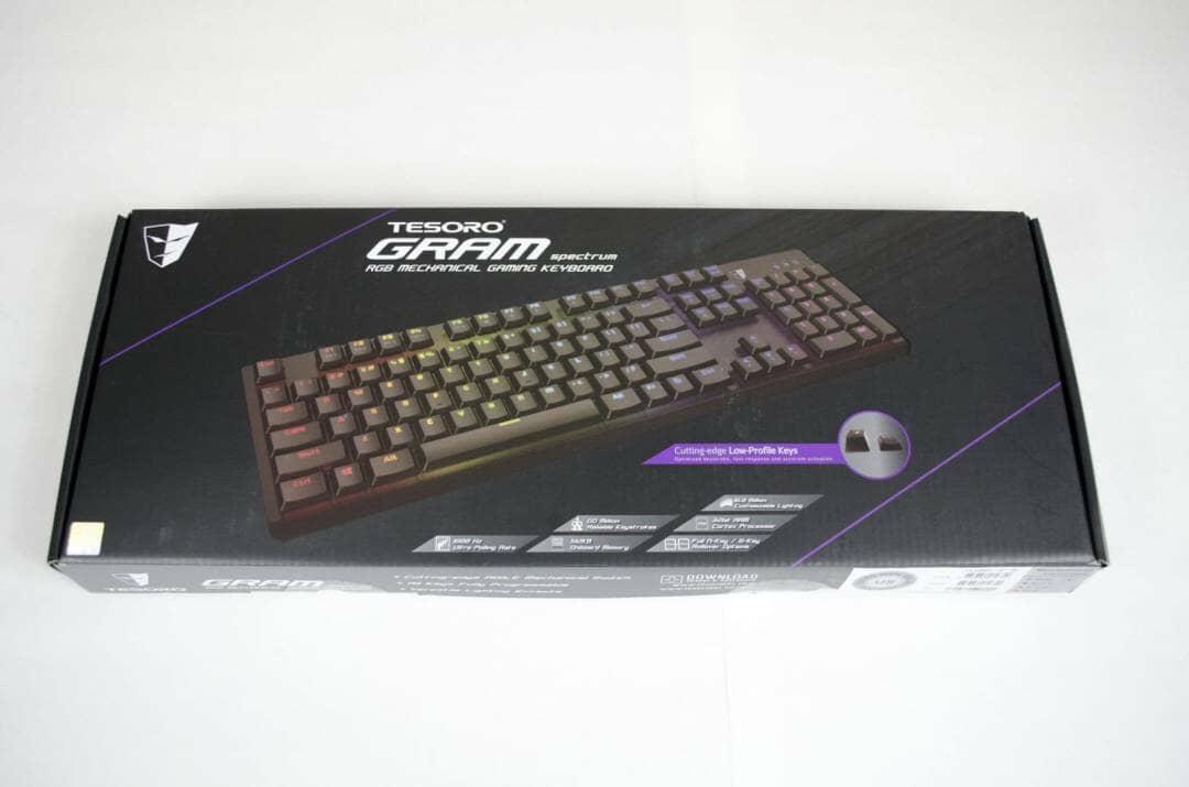 tesoro-gram-spectrum-rgm-gaming-mechanical-keyboard-review_4