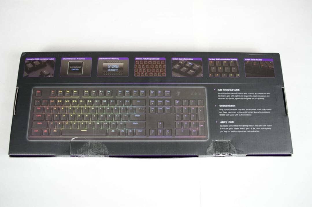 tesoro-gram-spectrum-rgm-gaming-mechanical-keyboard-review_5