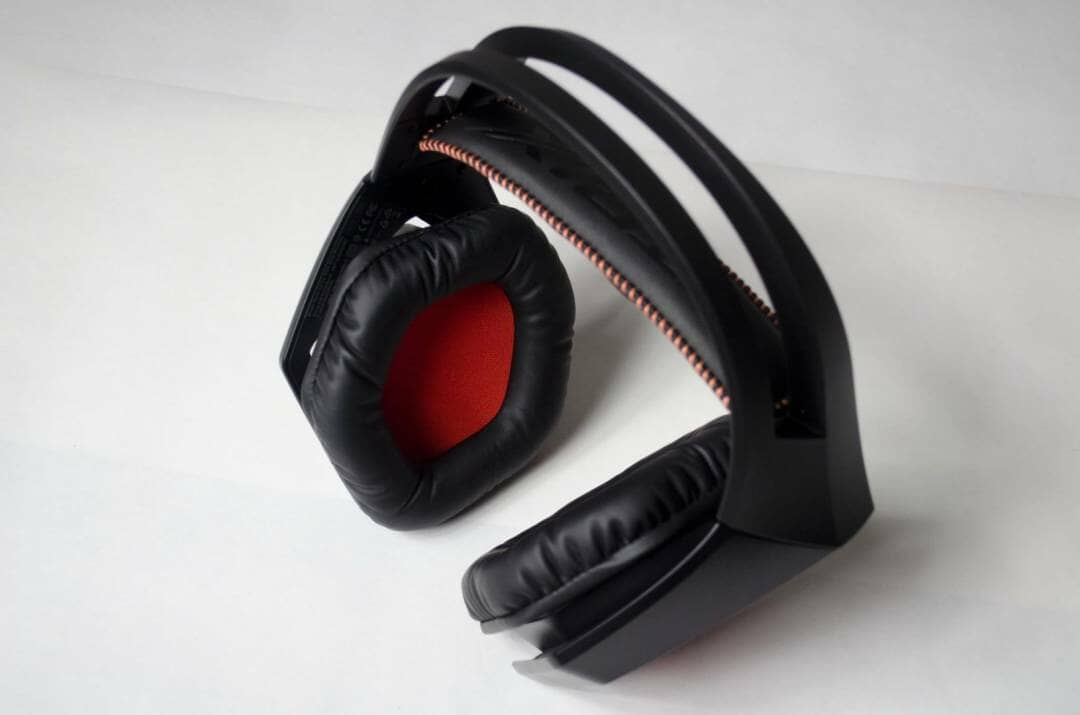 asus-rog-strix-wireless-review_9