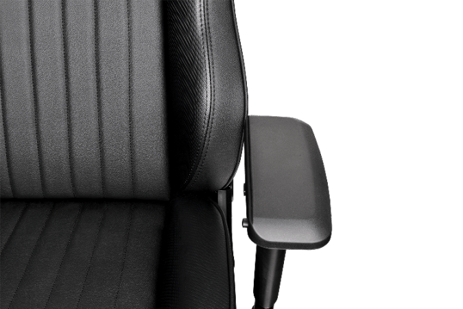 tt-esports-4d-adjustable-armrest