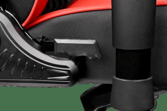 tt-esports-adjustable-back-design