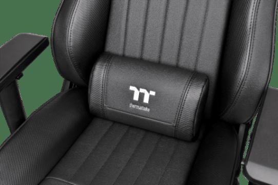 tt-esports-exclusive-carbon-style-design