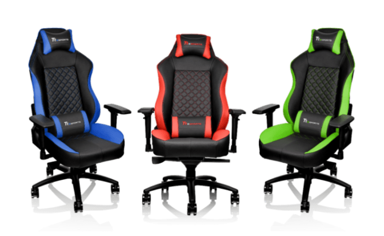 tt-esports-gt-comfort-series-professional-gaming-chairs