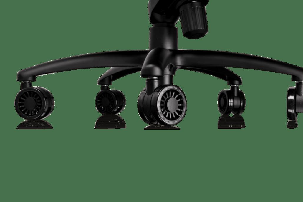 tt-esports-large-3-caster-wheels