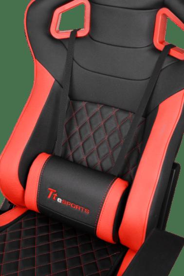 tt-esports-lumbar-support