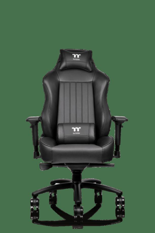 tt-esports-x-comfort-series-professional-gaming-chairs