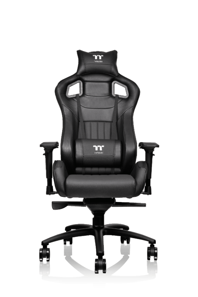 tt-esports-x-fit-series-professional-gaming-chairs