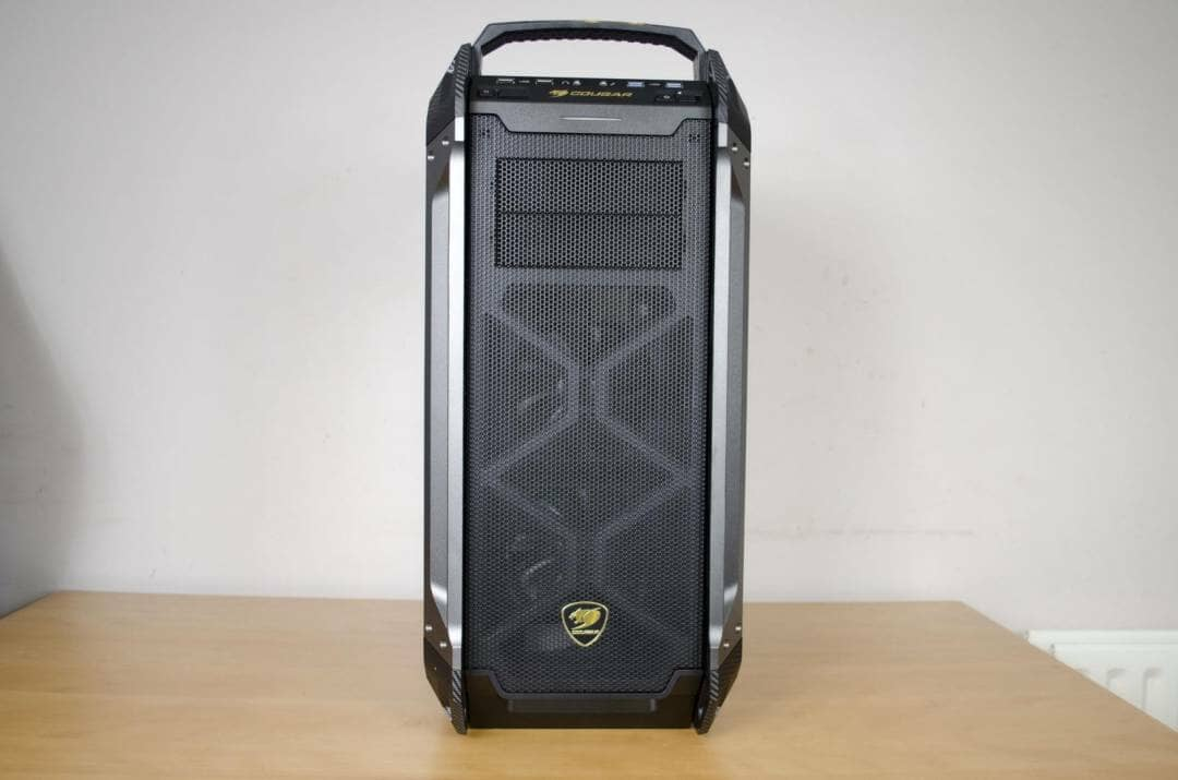 cougar-panzer-max-case-review