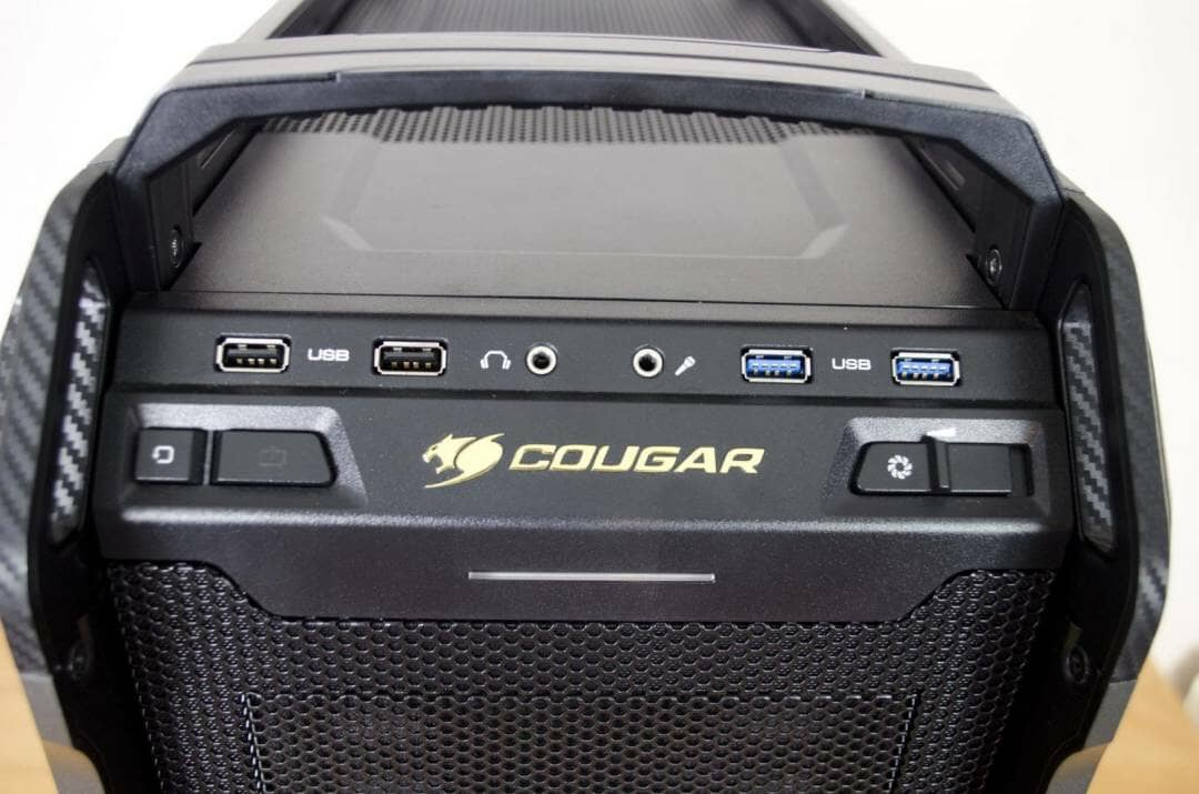 cougar-panzer-max-case-review-_2