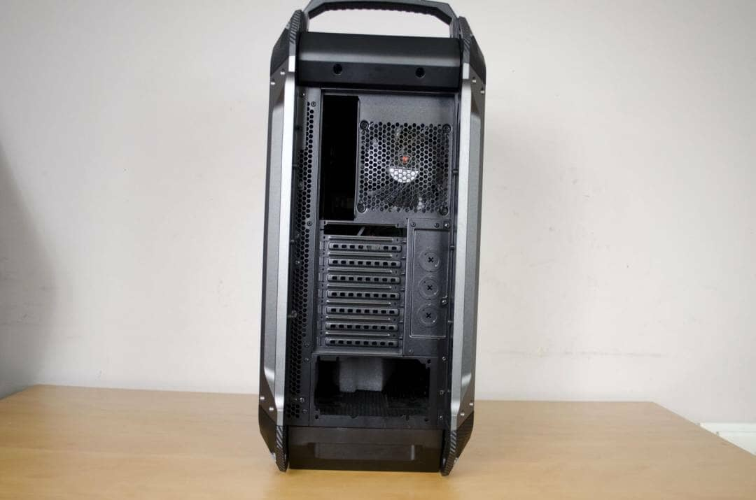 cougar-panzer-max-case-review-_4