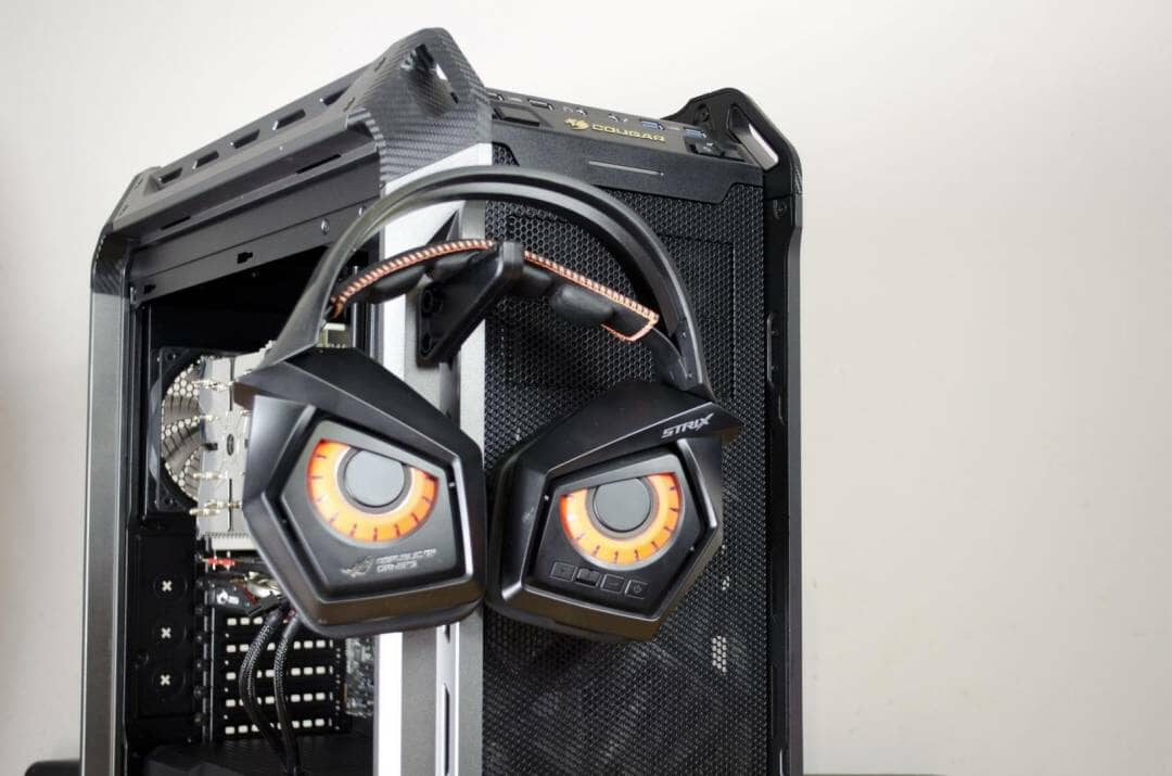 cougar-panzer-max-case-review_1