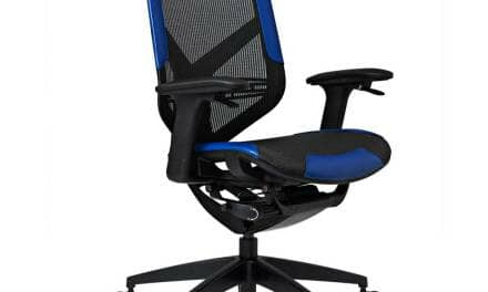 Meet the Vertagear TRIIGGER 275 and the TRIIGGER 350