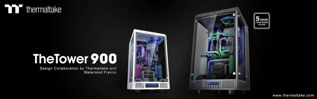 thermaltake-new-the-tower-900-e-atx-vertical-super-tower-chassis-series