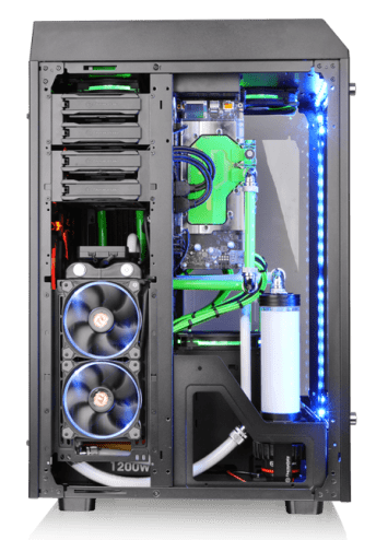 thermaltake-the-tower-900-e-atx-vertical-super-tower-chassis-welcome-to-the-showcase