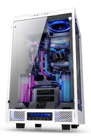 thermaltake-the-tower-900-snow-edition-e-atx-vertical-super-tower-chassis
