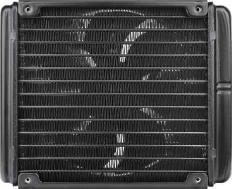 thermaltake-water-3-0-riing-140-aio-liquid-cooler-has-high-efficiency-radiator