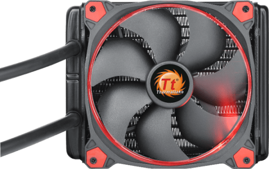 thermaltake-water-3-0-riing-red-140-aio-liquid-cooler-has-red-led-fan