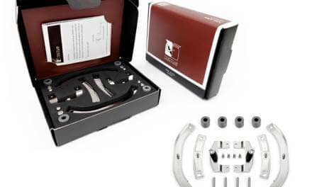 Noctua offers upgrade-kits for AMD's Ryzen platform free of charge