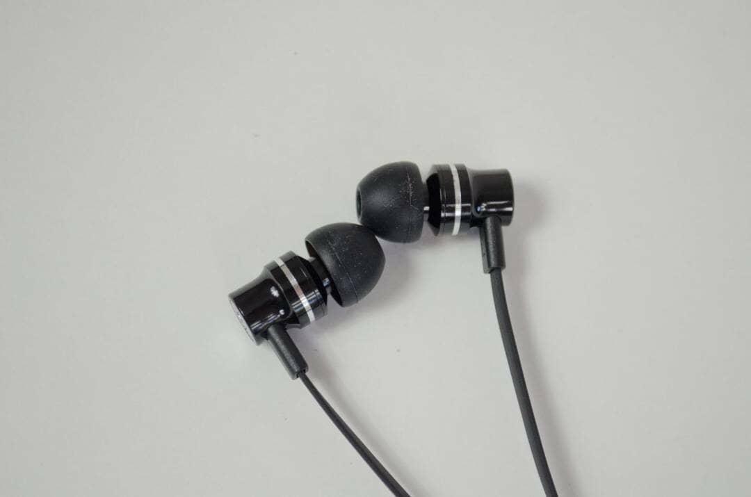 pump audio earphones review _9