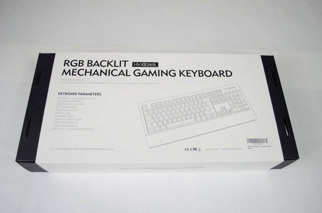 havit hv kb389l rgb mechanical gaming keyboard review_1