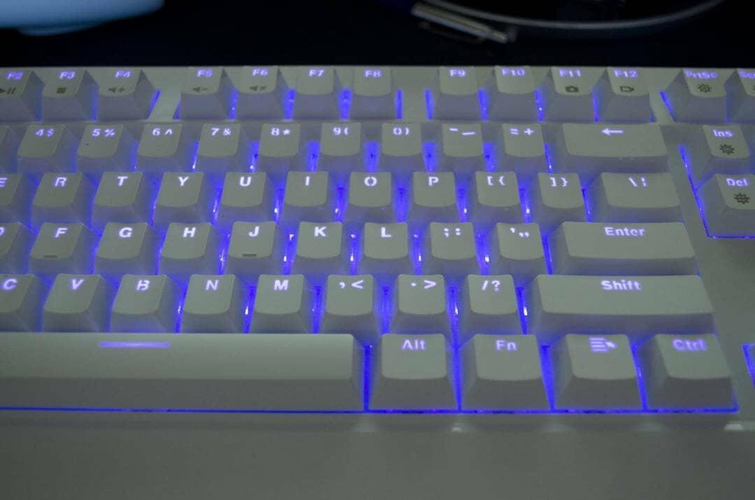 havit hv kb389l rgb mechanical gaming keyboard review_16