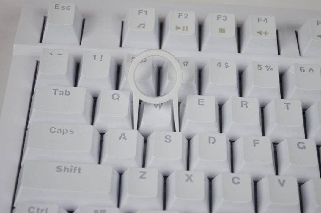 havit hv kb389l rgb mechanical gaming keyboard review_3